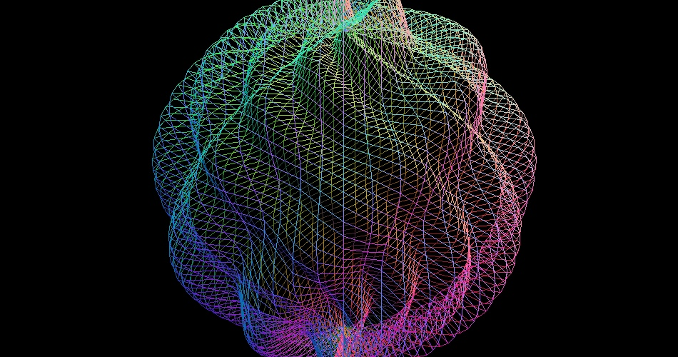 Marcin Ignac : Fast Dynamic Geometry in WebGL