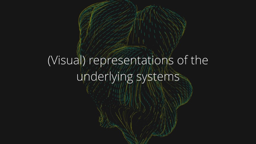Generative Design Visualize Program And Create With Processing Pdf